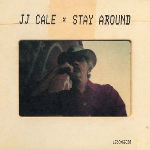 Image for 'Stay Around'