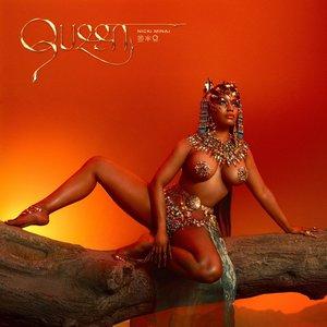 Imagem de 'Queen (Deluxe)'