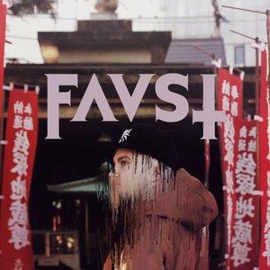 Image for 'FAVST'