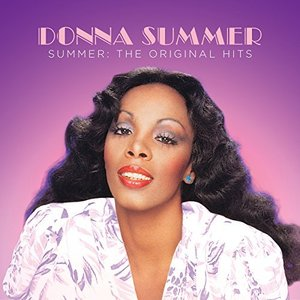 Image for 'Summer: The Original Hits'