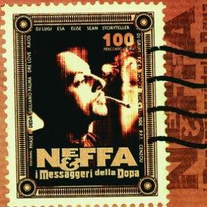 Immagine per 'Neffa E I Messaggeri Della Dopa'