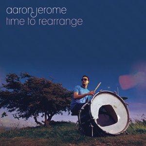 Bild für 'Time to Rearrange'