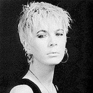Image for 'Rita Lynch'