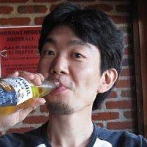 Image for 'Yousuke Yasui'