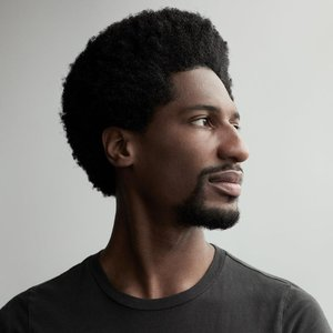 Image for 'Jon Batiste'