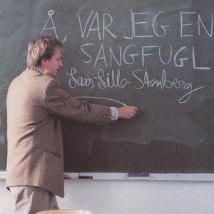 Image for 'Å, var jeg en sangfugl'