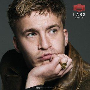 Image for 'Lars'