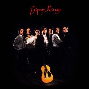 Image for 'Gipsy Kings'