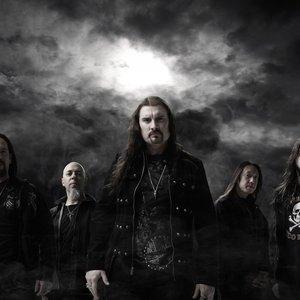 Immagine per 'Dream Theater'