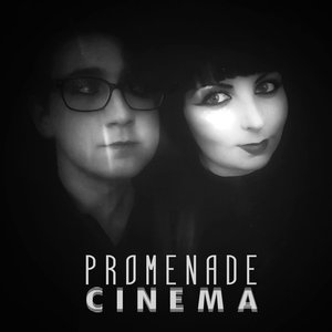 Image for 'Promenade Cinema'