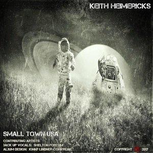 Bild für 'Small Town USA (feat. Shelton Forcum)'
