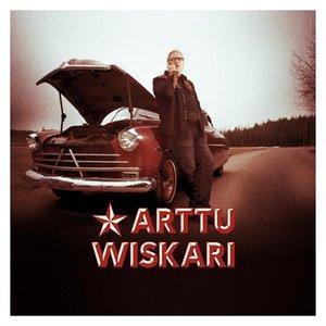 Bild für 'Arttu Wiskari'