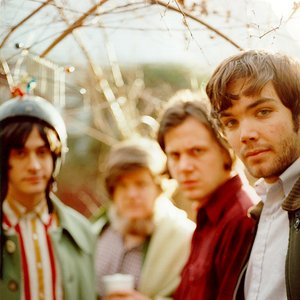 Image for 'Neutral Milk Hotel'
