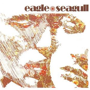 Bild für 'Eagle*Seagull'