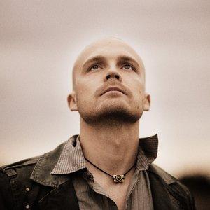 Image for 'Juha Tapio'