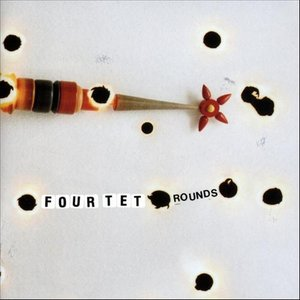 Image for 'Rounds (Special Anniversary Edition)'