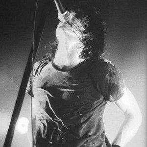 Bild für 'Nine Inch Nails'