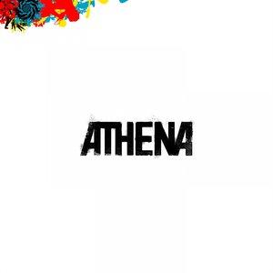 Image for 'Athena'