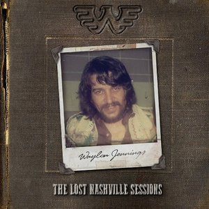 Image for 'The Lost Nashville Sessions'