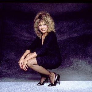 Zdjęcia dla 'Tina Turner'