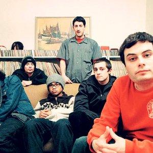Zdjęcia dla 'The Avalanches'