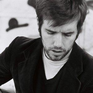 Image for 'Antoine Villoutreix'
