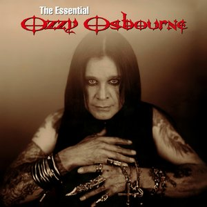 Image for 'The Essential Ozzy Osbourne'
