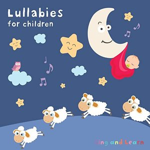 Image for 'Lullabies for Children (Sing and Learn)'