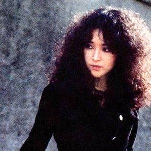 '大友裕子'の画像