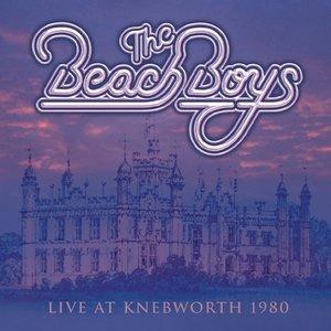 Image for 'Good Timin' - Live At Knebworth 1980'