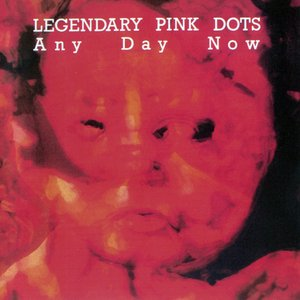 Bild för 'Any Day Now (Remastered and Expanded Edition)'