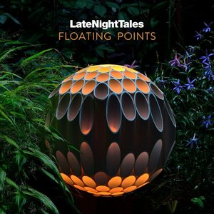 Image for 'Late Night Tales: Floating Points'