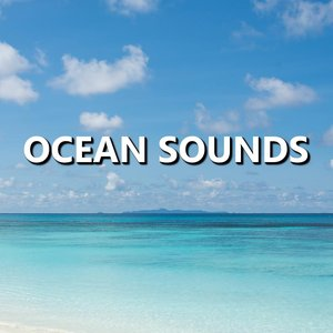 Image for 'Ocean Sounds'
