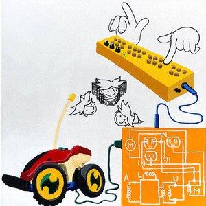 Image pour 'Minialbum'