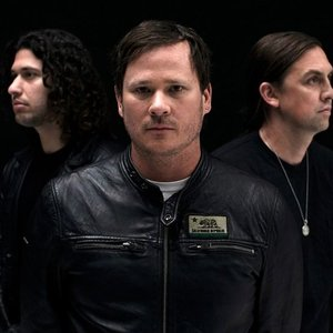 Image for 'Angels & Airwaves'