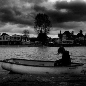 Image for 'Steven Wilson'