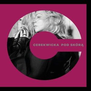 Image for 'Pod skórą'