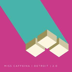 Imagen de 'Detroit 2.0'