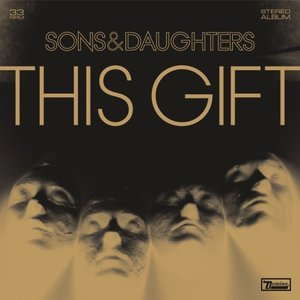 Image for 'This Gift'