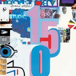 Image for 'Studio 150'