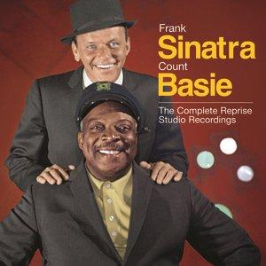 Image for 'Sinatra/Basie: The Complete Reprise Studio Recordings'