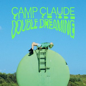 Image for 'Double Dreaming'