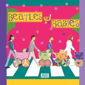 Image for 'Beatles For Babies'