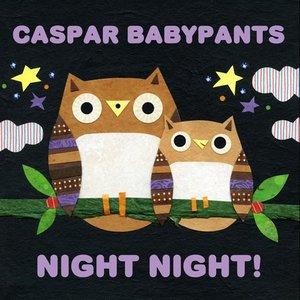 Image for 'NIGHT NIGHT!'
