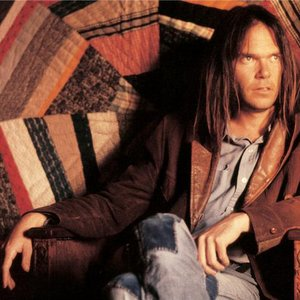 Imagen de 'Neil Young'