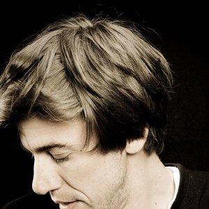 Image for 'Oliver Koletzki'
