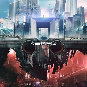Image pour 'Kekra'