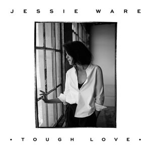 Image for 'Tough Love (Deluxe)'