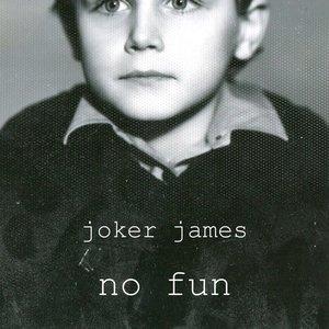 Image for 'No Fun'