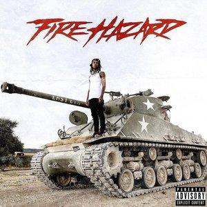 Zdjęcia dla 'FIRE HAZARD'